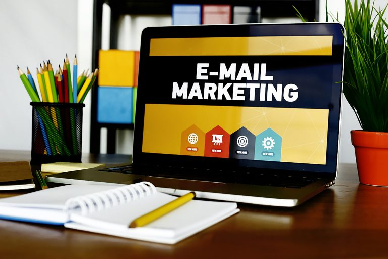 Most Common AI Email Marketing Mistakes