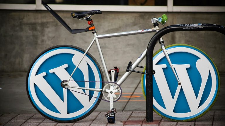 Top 9 Reasons Why Your WordPress Theme is Unsuitable
