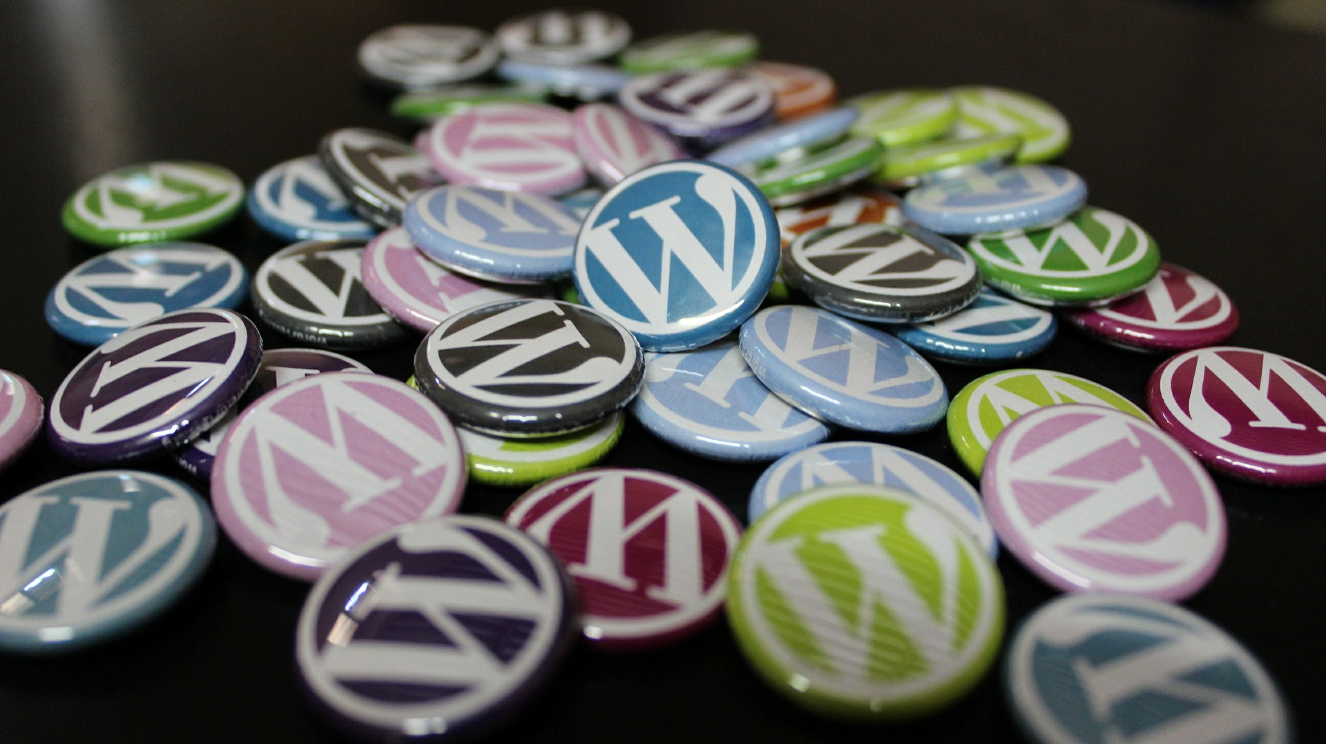 Top Tips for Picking Your Most Suitable Free Wordpress Theme